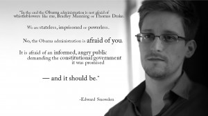 Edward Snowden motivational inspirational love life quotes sayings ...