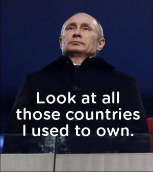 putin-countries-own.jpg#Putin%20memes%20459x516