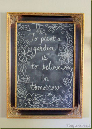 quotes about blooming - Google Search