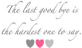 ... : http://www.layoutlocator.com/graphics/8/i+love+goodbye+quotes.html