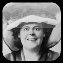 Marie Dressler quotes and quotes by Marie Dressler -