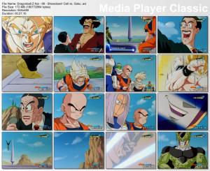 Ball Z Goku Super Saiyan 100 Drake Quotes About Life Reviewswatch ...