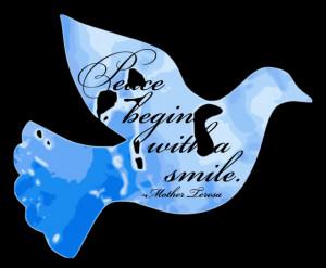 DChitwood_PeaceBeginsWithASmile.png