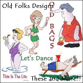 folks old folks sayings old folks sayings old folks sayings