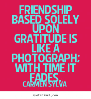sad friendship ending quotes happy quotes 452 png 0 Quotes Quotes About Friendships Fading