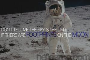 moonfootprints