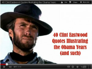 Image search: CLINT EASTWOOD UNFORGIVEN See the best of EASTWOOD ...