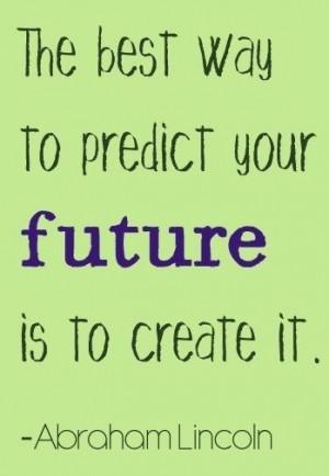 ... personal leadership development – success education -inspirational