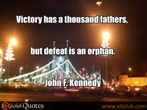 ... 20-most-famous-quotes-john-f-kennedy-popular-quote-john-f.kennedy-20