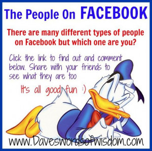 url=http://www.imagesbuddy.com/the-people-on-facebook-facebook-quote ...
