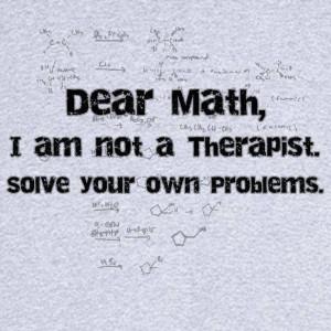 funny-quote-dear-math-humor