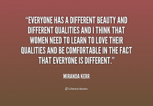 quote-Miranda-Kerr-everyone-has-a-different-beauty-and-different ...