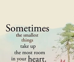 Tagged with piglet winnie pooh quote