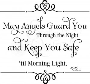 Angel Baby Quotes Sayings
