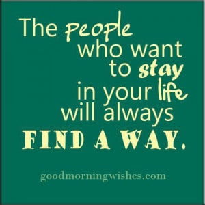 Good Morning Life, Beautiful quotes,Inspirational quotes, Motivational ...