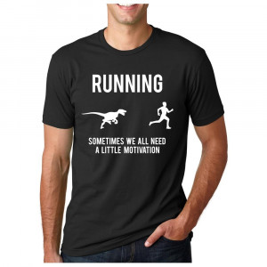 Funny Running Shirts Sayings Funny running shirt quotes