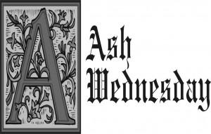 ash wednesday songs tagalog