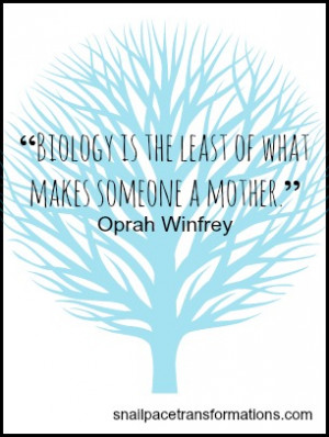 10 Quotes And 3 Verses To Use In Your Mother's Day Cards