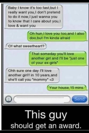 funny 11 dirty love text messages funny 12 dirty love text messages ...