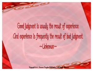 quotes quotes about life quote experience the human experience quotes ...