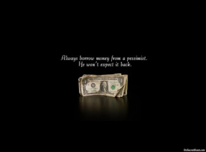 Funny Quotes about Money 540x398 Funny Quotes about Money