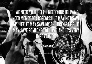 quote-Jim-Valvano-we-need-your-help-i-need-your-98910.png