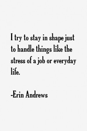erin-andrews-quotes-341.png