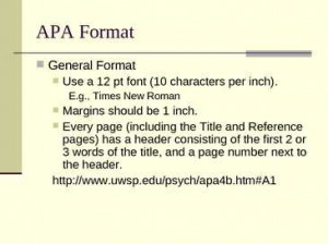 1436167015-APA_20Format_237185_lg Quote In Mla Format Example on how properly, how cite direct, how cite book, citation after, how use, how do block, works cited, sample essay,