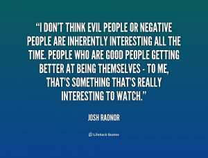 Negative People Quotes Preview quote