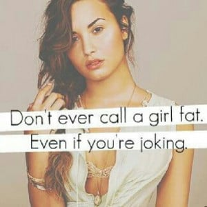 Demi Lovato quotes | We Heart It