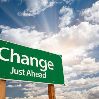 Embracing Change at Work Quotes