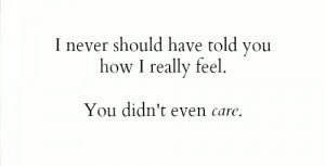 depressed depression suicidal suicide lonely alone self harm self hate ...