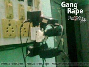 ... funny pics bengali funny picture bengali funny quotes pics electricity
