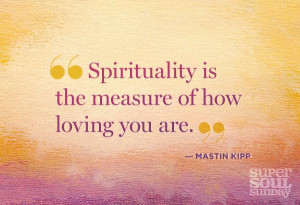 great quote by mastinkipp featured on oprah s super soul sundays