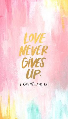 Gifts for Cancer Patients Inspirational christian quotes for cancer ...
