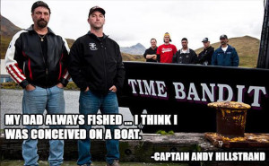 deadliest catch quotes (7)