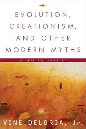 """Start by marking """"Evolution, Creationism, and Other Modern Myths: A ..."""