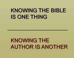 ... how many authors it actually had? Not to mention, IT IS FICTION