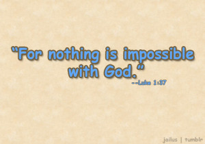 ... Full Size | More labels bible quotes wallpapers faith inspirational