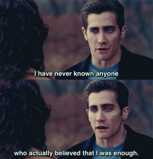 Tag Archives: Love and Other Drugs quotes
