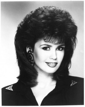 Marie Osmond Quotes