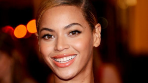 Beyoncé is not taking Harry Belafonte 's allegation that she and ...