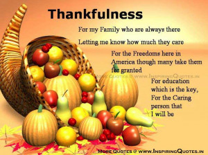 Day-Quotes-Thanksgiving-Day-Sayings-Images-Thanksgiving-Inspirational ...