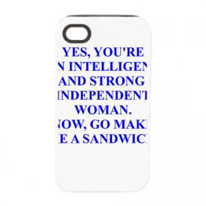 male chauvinist pig iphone sandwich gifts a sandwich phone cases male ...
