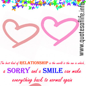 ... smile-can-make-everything-back-to-normal-again-life-picture-quote1.jpg