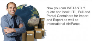 best freight quotes   best freight rate   cheapest freight rates ...