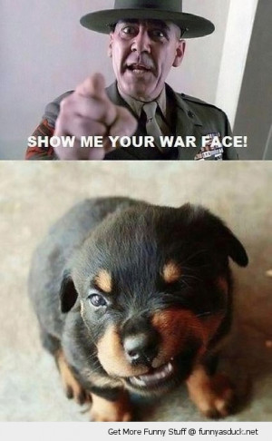 funny-war-face-full-metal-jacket-cute-pu