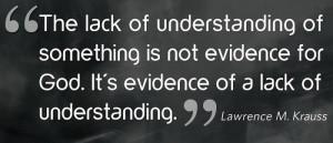 atheist quotes6