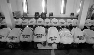 american-muslim-inmates.jpg