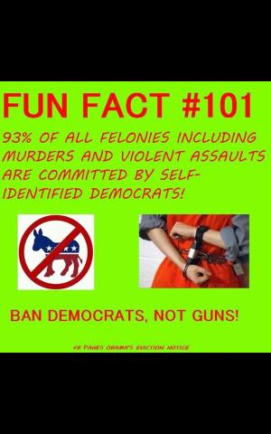 Gun Control Funny Quotes
